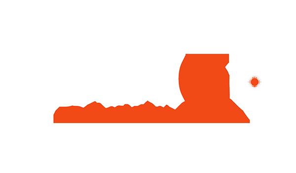 Sushi Go - Sushi a domicilio