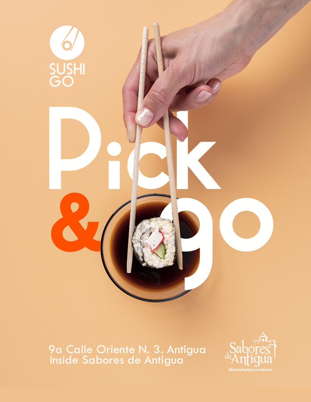 sushi_go_pick_and_go